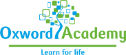 Oxword Academy